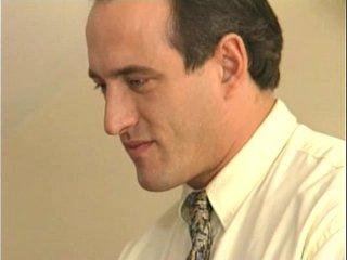 Perverted Secretaries(1996)